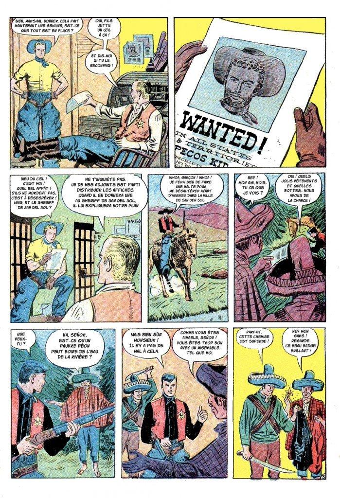 entaurus 6 - Page 67